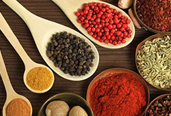 Indo-Pak Grocery